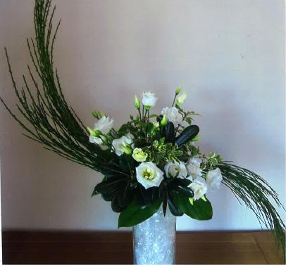Aines_fleurs1.jpg