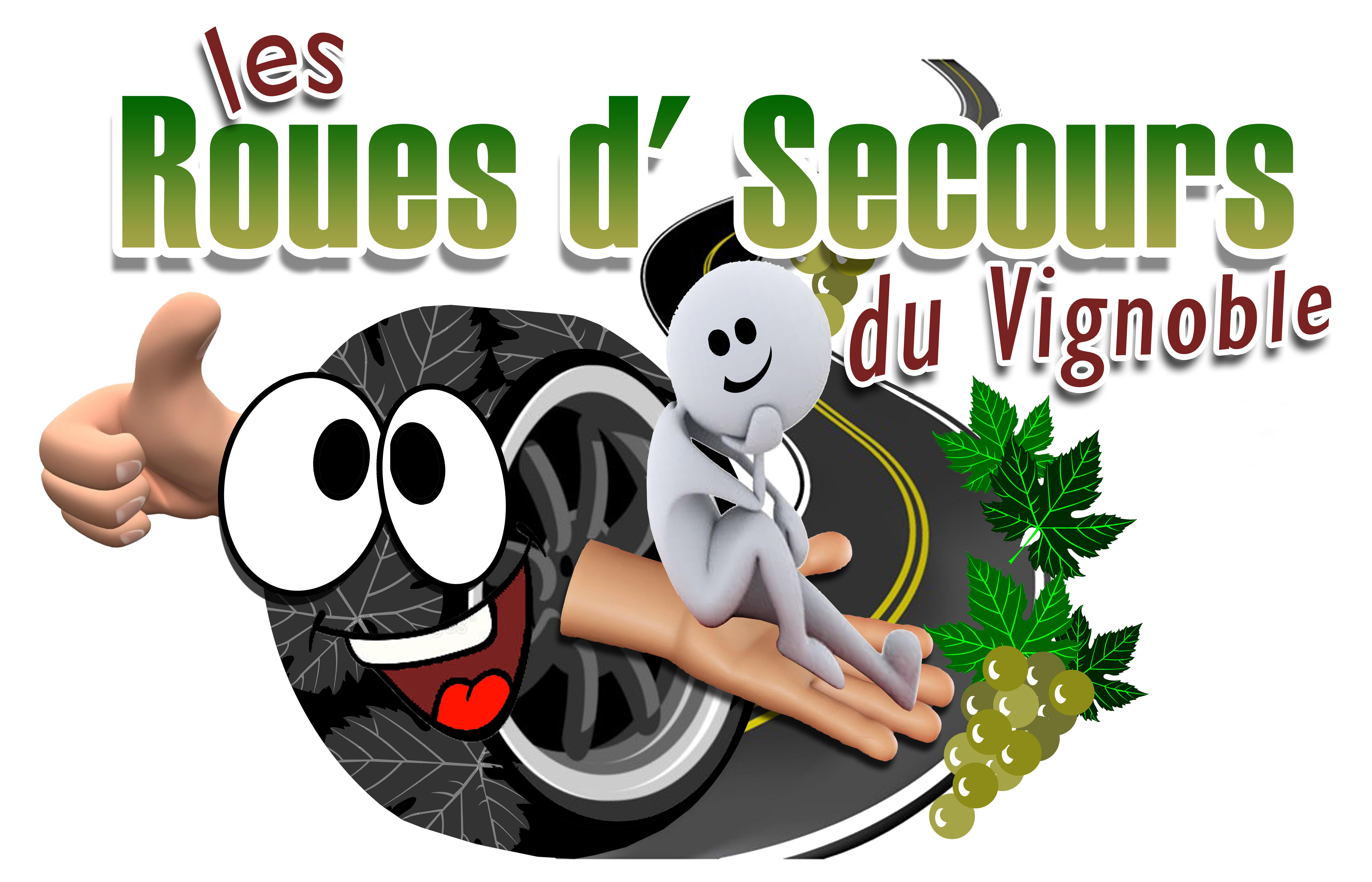 Logo Roues d_Secours du Vignoble.jpg