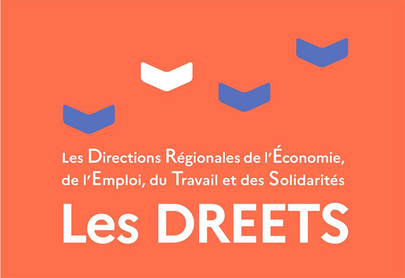 Logo DREETS.jpg