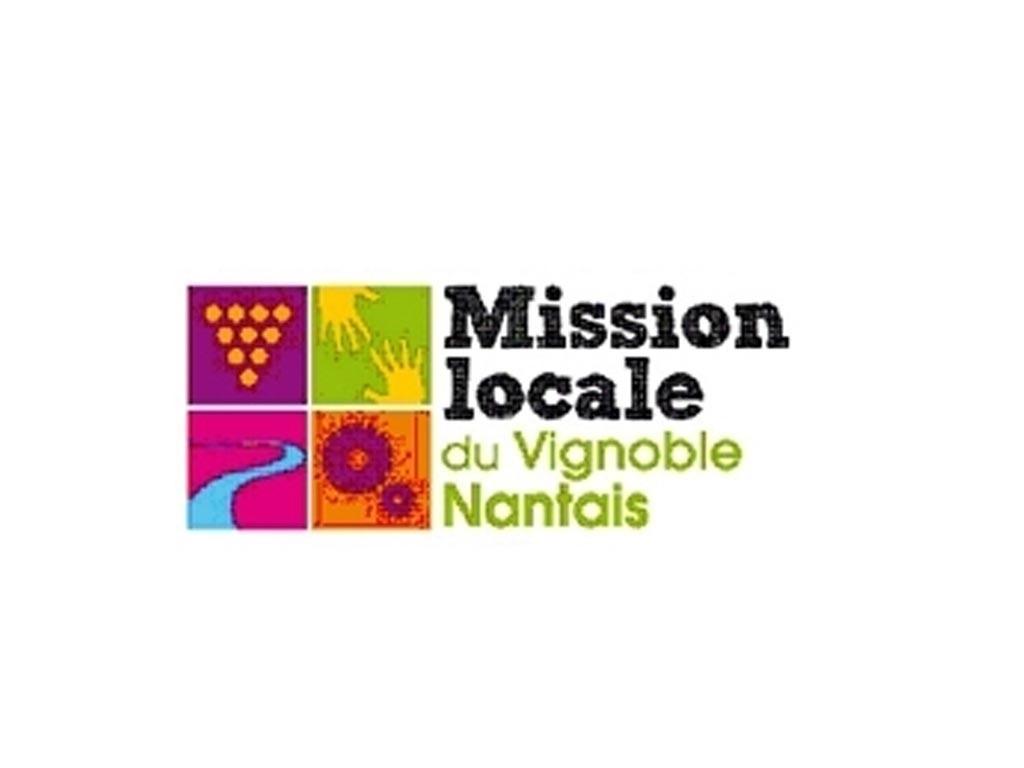 logo-mission-locale.jpg