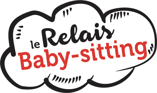 Logo relais baby-sitting 2.jpg