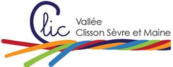 Logo CLIC.jpg