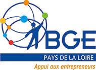 logo-bge.jpg