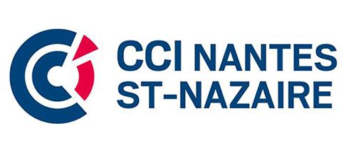 CCI-Nantes-Saint-Nazaire-chambre-commerce-44.png