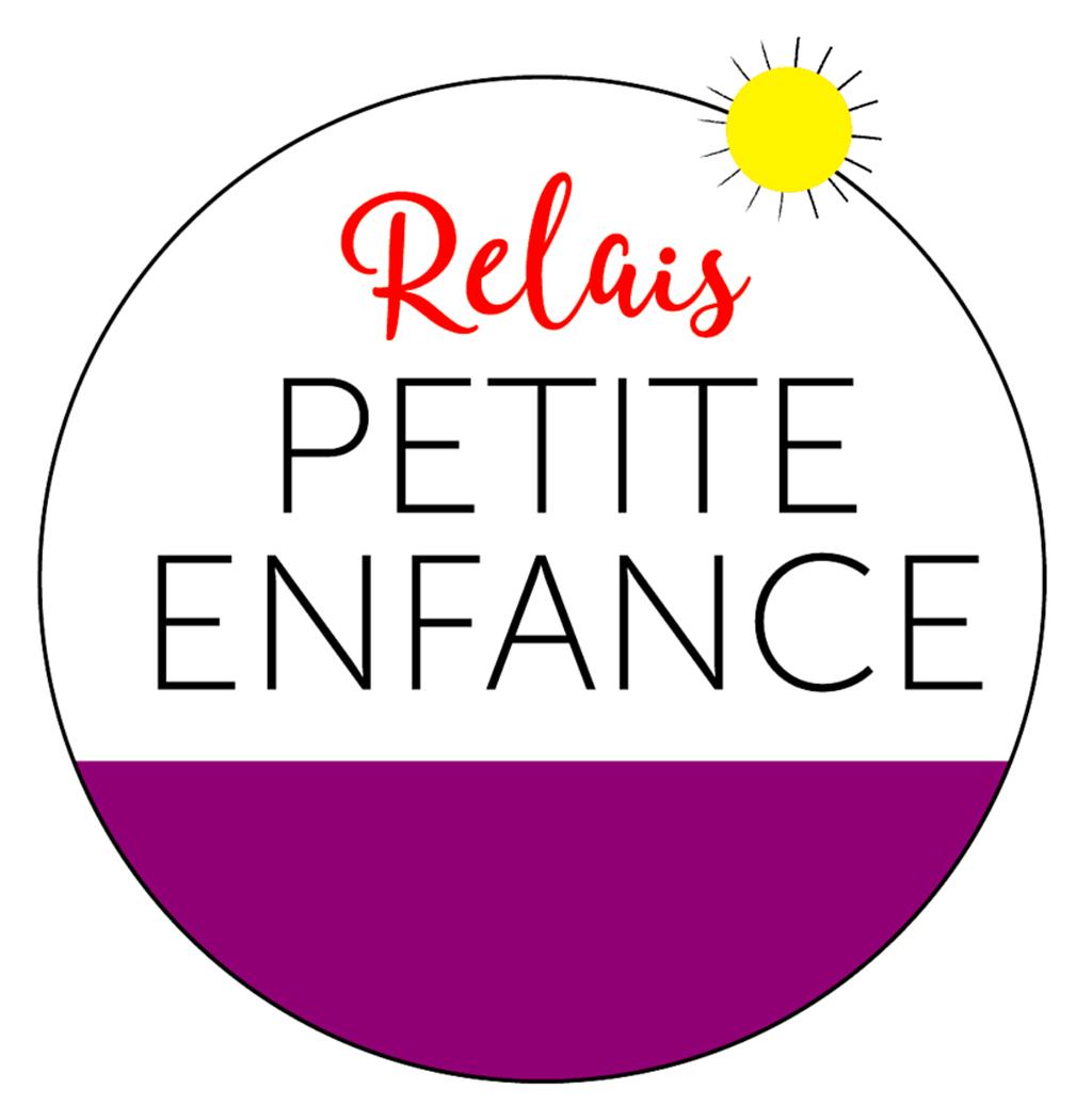 Logo-Relais-Petite-Enfance.jpg