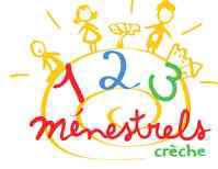 Logo crèche 1, 2, 3 ménestrels.jpg