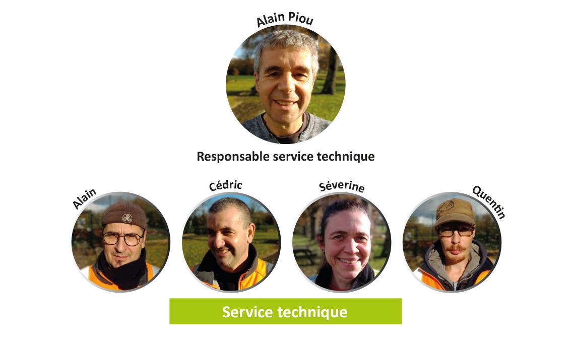 Service_technique.jpg