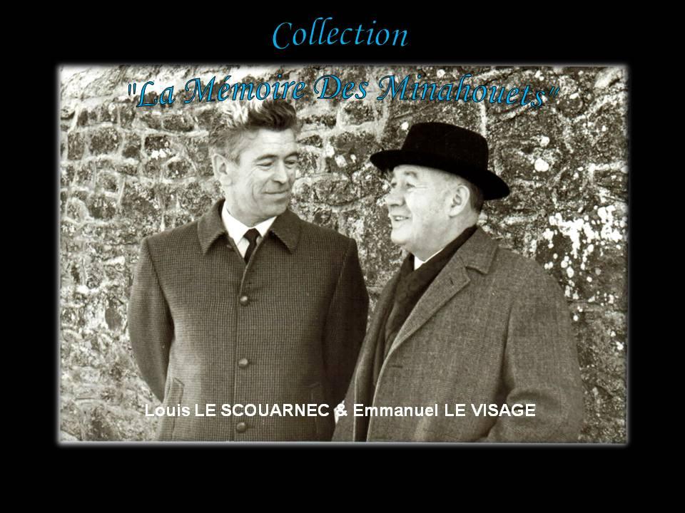 LE SCOUARNEC - LE VISAGE.jpg
