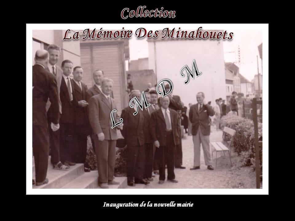 Inauguration de la nouvelle mairie pour site.1.jpg