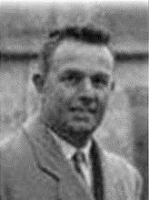 Armand CONAN