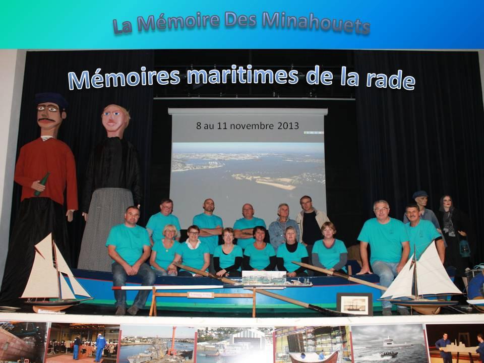 Présentation Mémoires maritimes de la rade.jpg