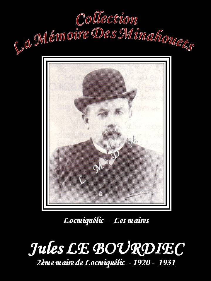 Les maires- 2-J LE BOURDIEC.jpg