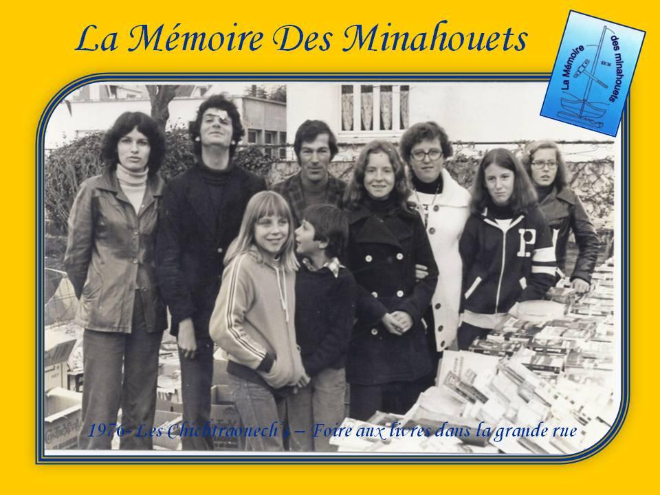 1976 - Foire aux livres des Chichtraouech_s.jpg