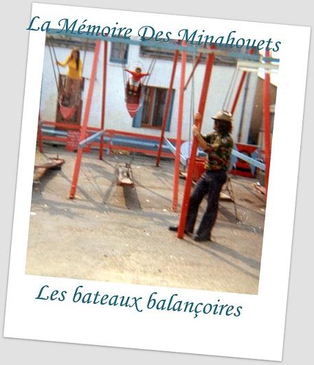 Bateaux balançoires.2.jpg