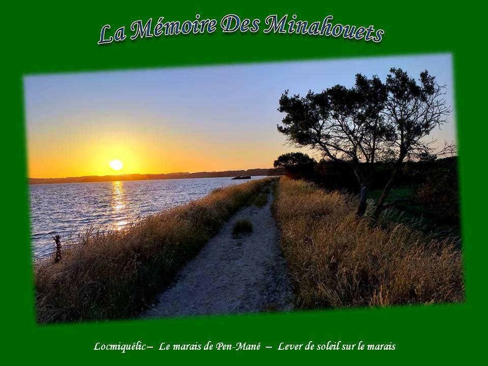 5-Lever de soleil sur le marais de Pen-Mané.jpg