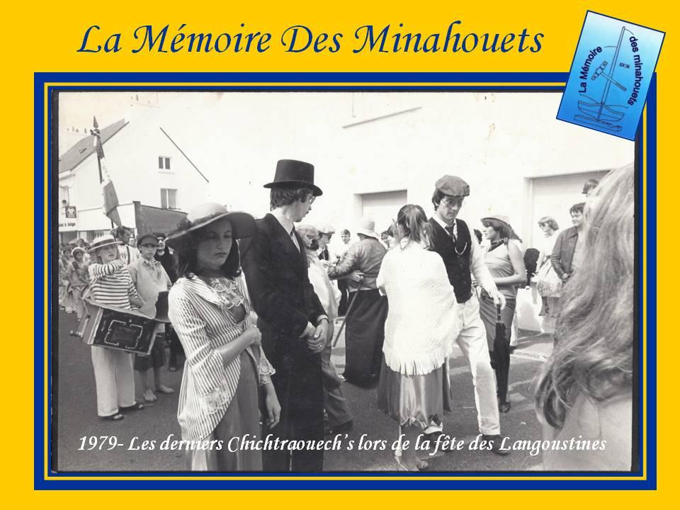 1979 -Les derniers Chichtraouech_s.jpg