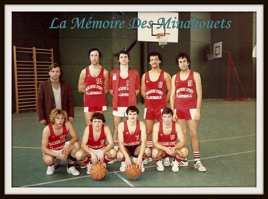 1983 - L_équipe B.1.jpg