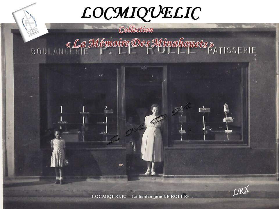 La boulangerie LE ROLLE-carte postale.jpg