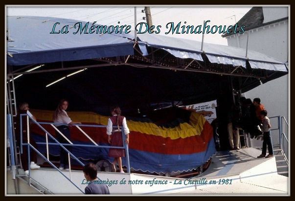 1981 -La chenille.1.1.jpg