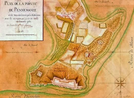 Plan de Fourcroy - 1761.jpg