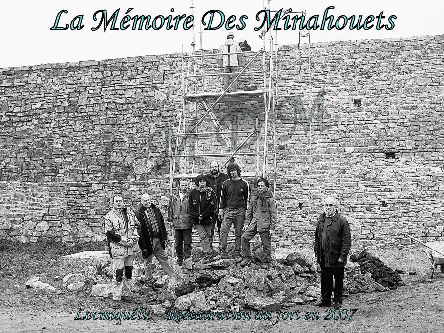 2007 02 01 - Travaux de réhabilitation du fort.1.jpg