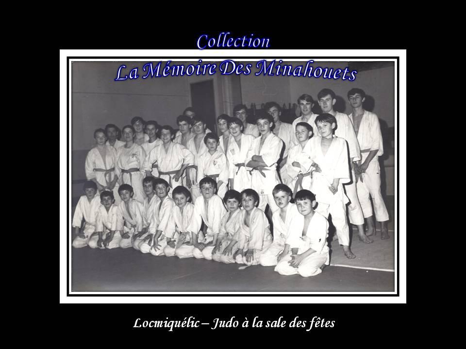 Judo 02-Judo à la SDF.jpg