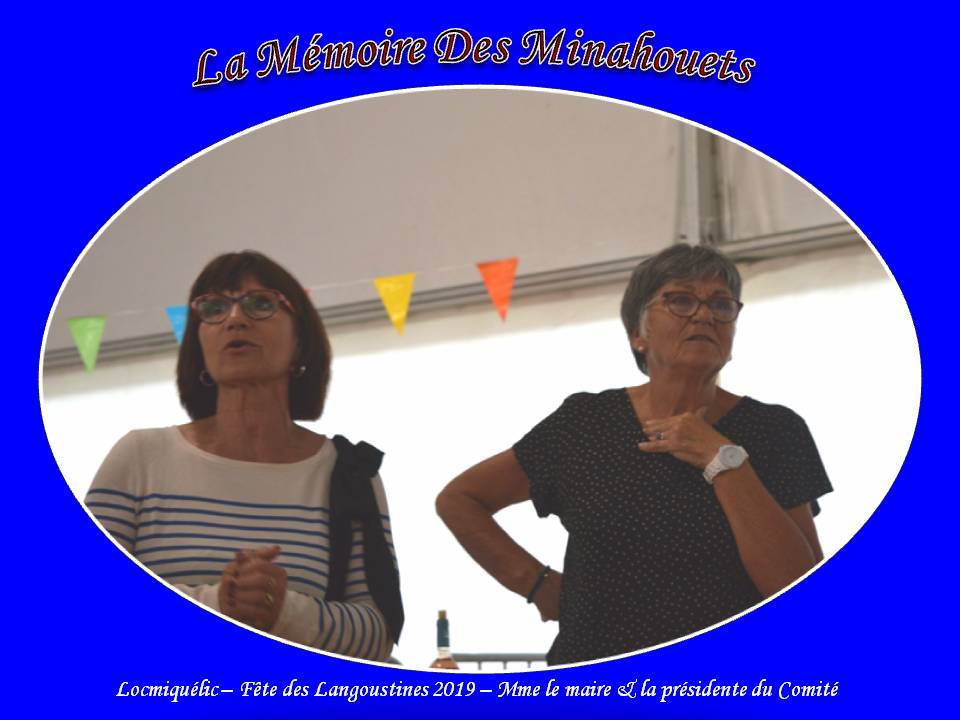 Mme le maire et la Présidente CDF.jpg