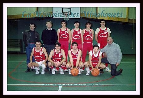 1990-remise maillots Ph DANIGO.1.jpg