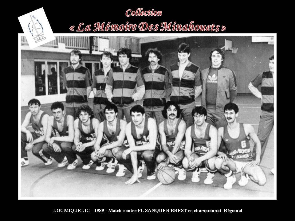 1989 - Match PL SANQUER.jpg