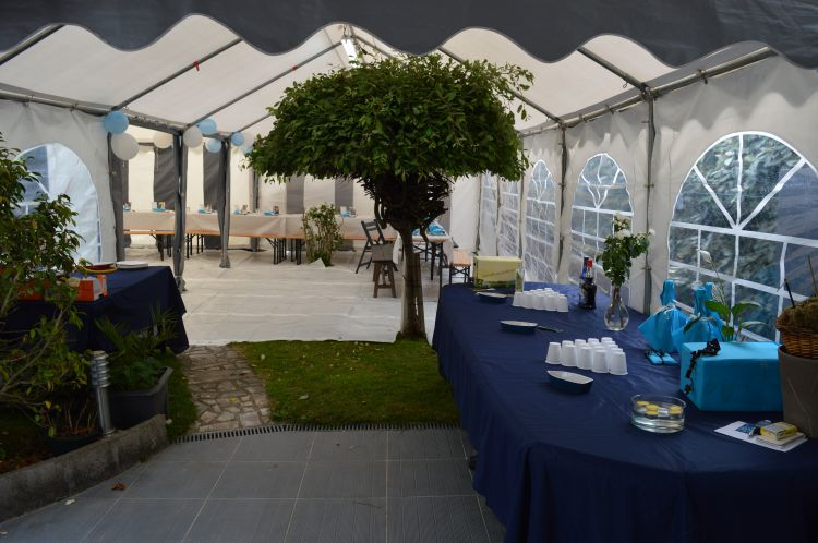 2017-Les 2 tentes chez LRX