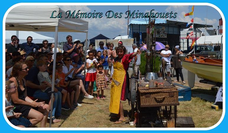 Micheline Bonbon-DSC_0271.1.jpg