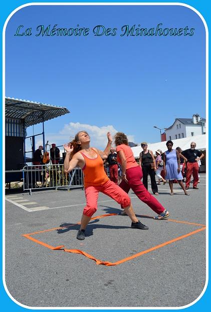 Danseurs-DSC_0258.1.jpg