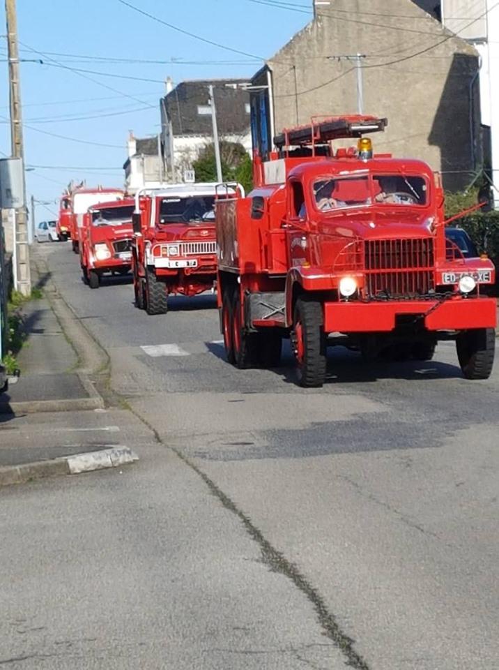 Camions de pompier1 à Pen-Mané.jpg