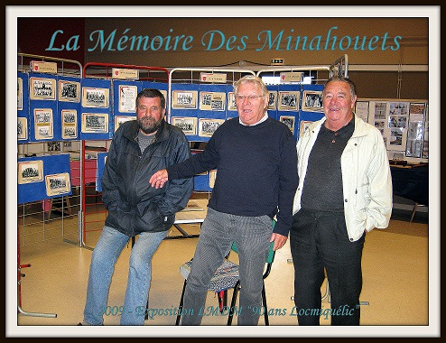 2009-Expo 90 ans-IMG_0140.1.jpg