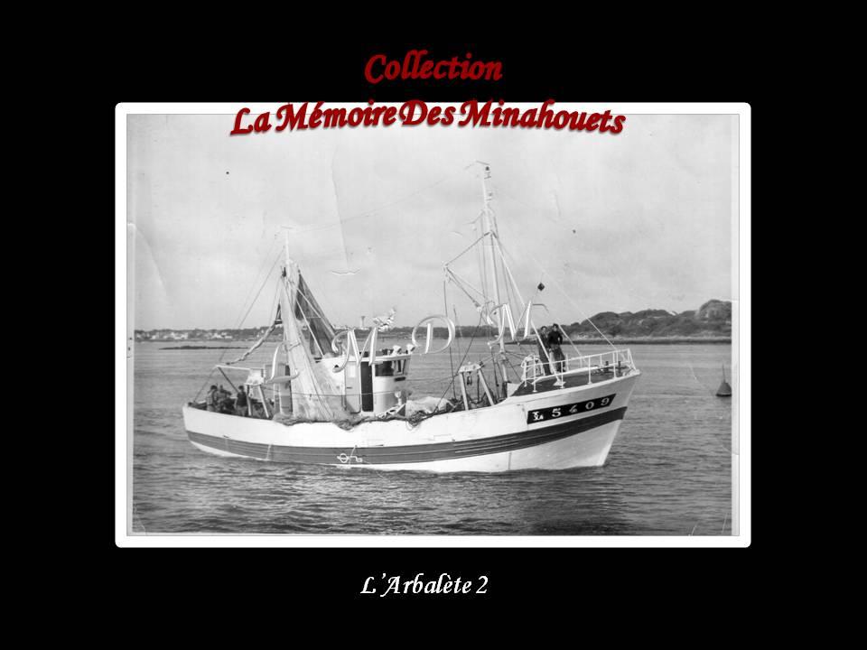 L_arbalète2.jpg