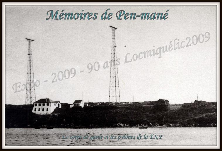 Les pylônes de la TSF.1.jpg