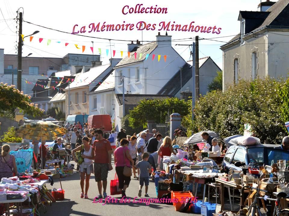 Troc & puces rue des lavoirs