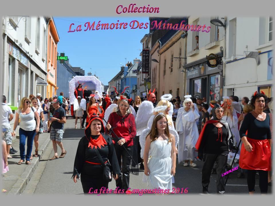 Char LMDM grande rue