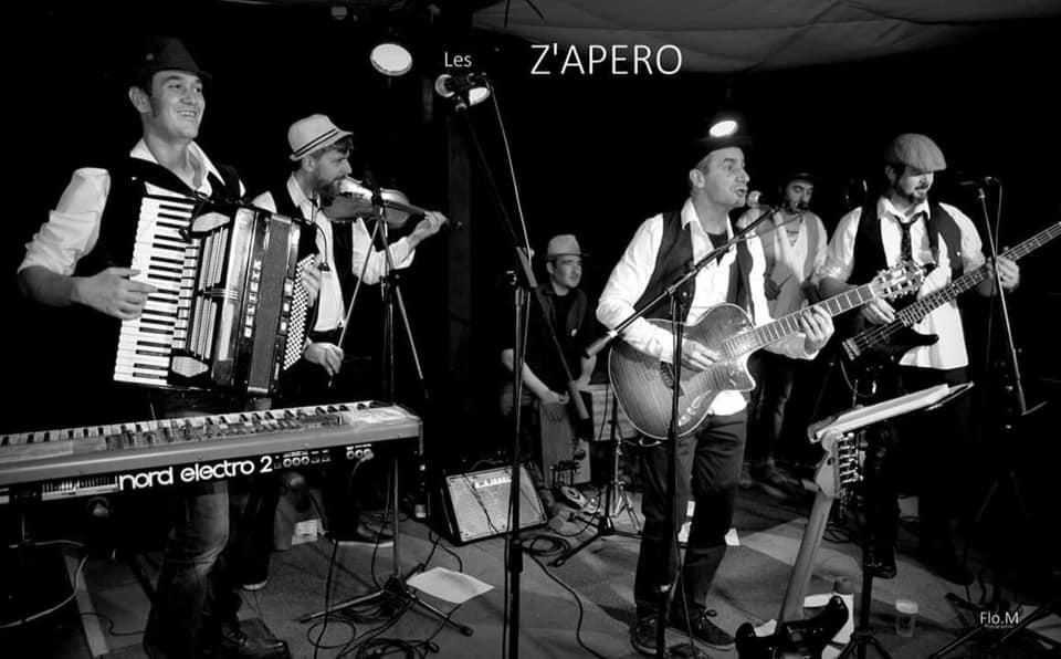 Les ZAPEROS.jpg