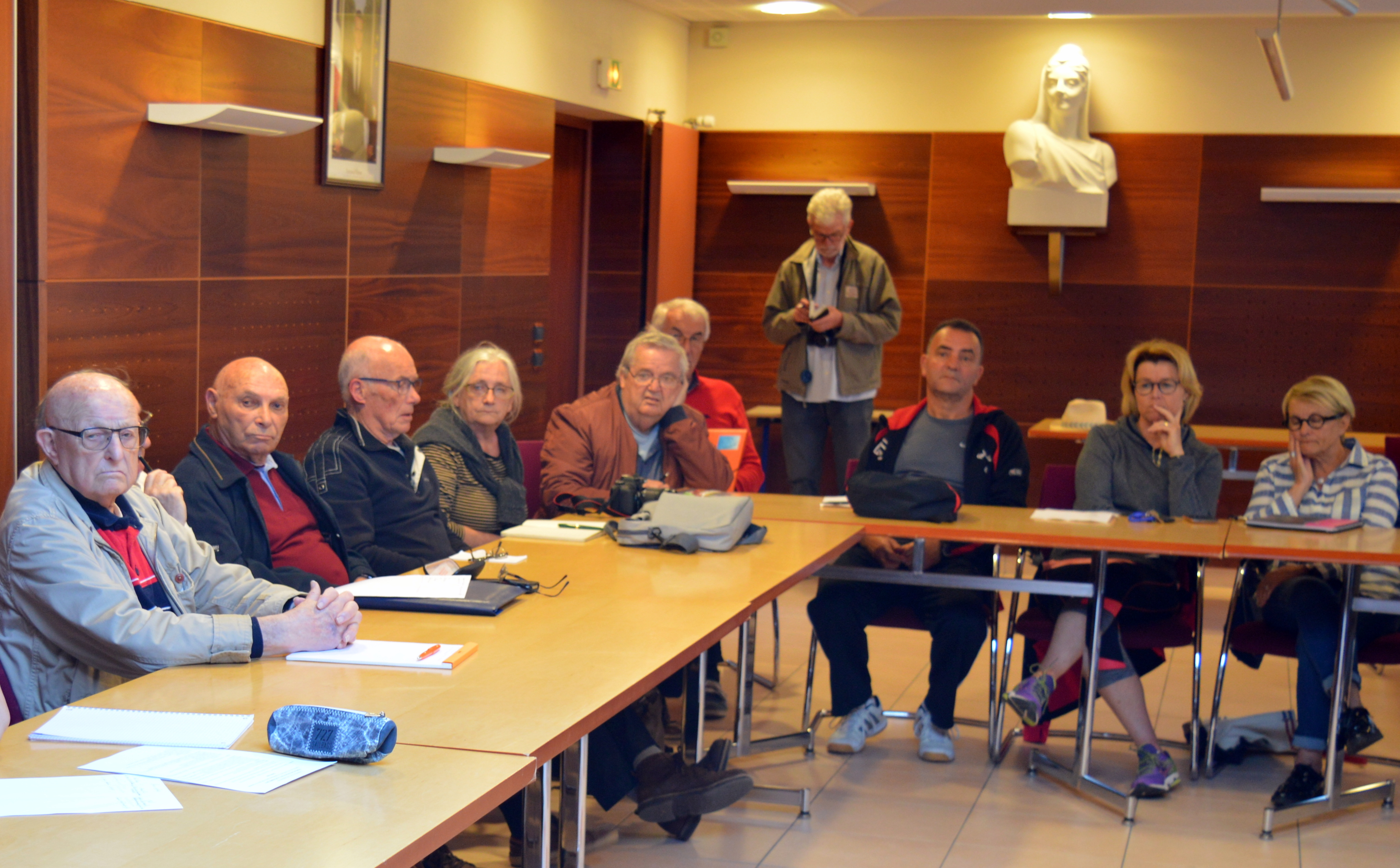 Première réunion publique - DCS_0041.1