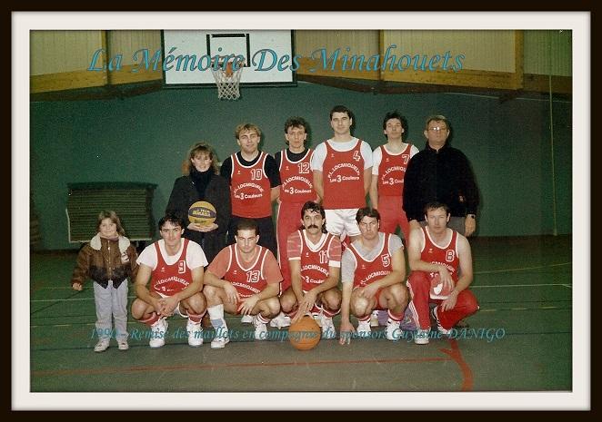 1990-Remise des maillots.1.jpg