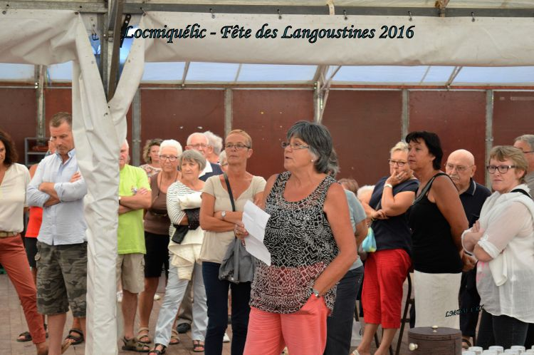 Discours Edith