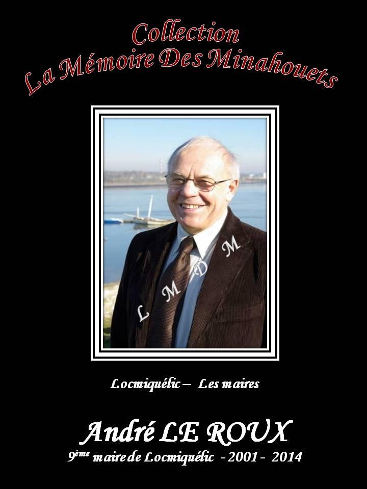 Les maires - 9 - A LE ROUX.jpg