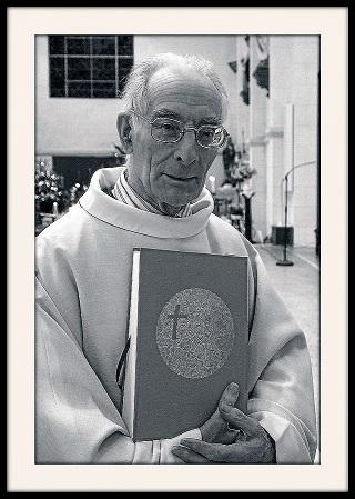 Le père AUDRAN-Départ en retraite 09 2017.1.jpg