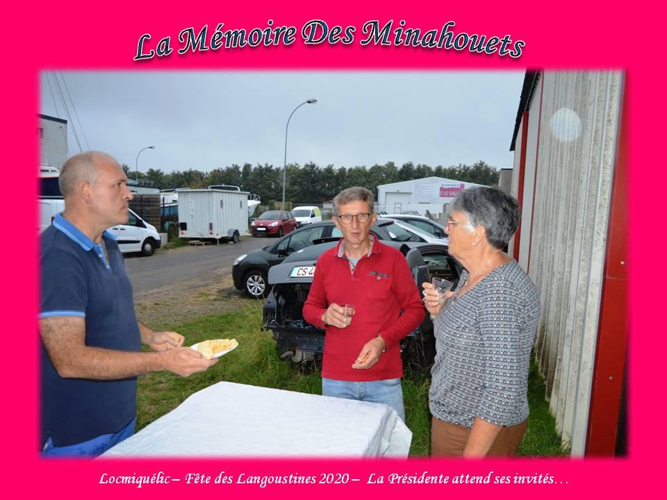 2020 09 04 - Le CDF invite...4.JPG