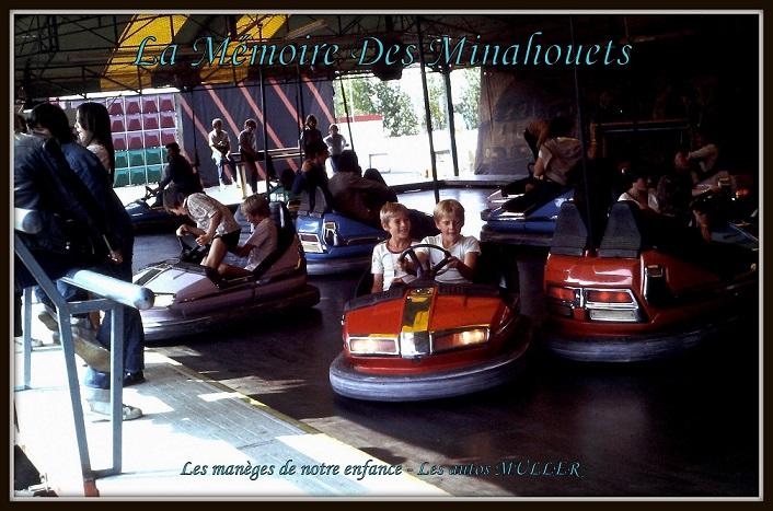 1981 - Les autos MULLER.1.jpg