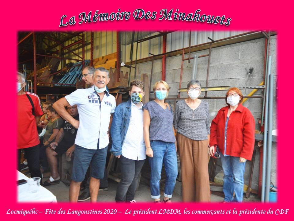 2020 09 04 - Le CDF invite - DSC_0168.1.JPG
