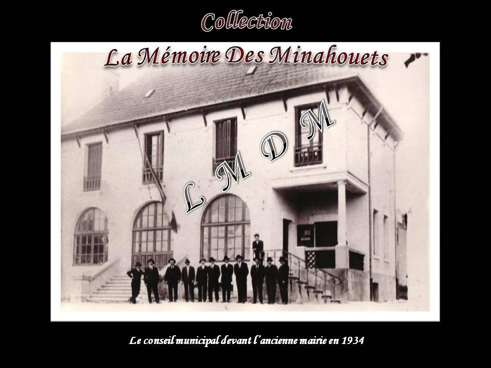 L_ancienne mairie le 26 juin 1934.1.jpg