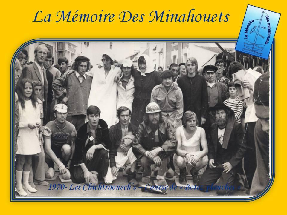 1970 - Les Chichtraouech_s-Course de Botez planches-1.jpg