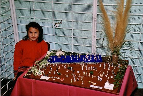 2001-Stand Réjane LE ROUX Fèves.jpg